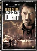 Jesse Stone: Innocents Lost with Tom Selleck