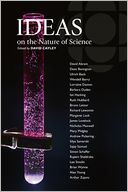 download Ideas on the Nature of Science book