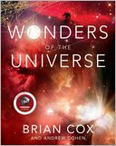 download Wonders of the Universe book