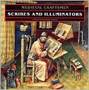 download Scribes and Illuminators book