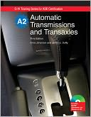 download Automatic Transmissions and Transaxles book