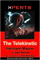 download XPERTS : The Telekinetic book