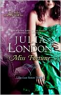 download Miss Fortune book