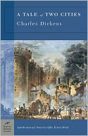 Tale of Two Cities (Barnes & Noble Classics Series)