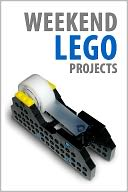 download weekend <b>lego</b> projects