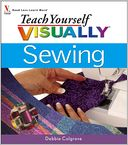 download Teach Yourself VISUALLY Sewing book