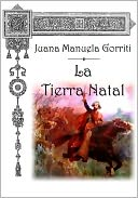download La tierra natal book