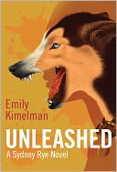 Unleashed (A Sydney Rye Novel)