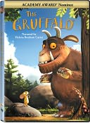The Gruffalo with Helena Bonham Carter