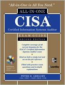 download CISA Certified Information Systems Auditor All-in-One Exam Guide, 2nd Edition book