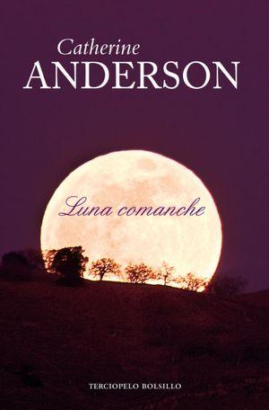 Luna comanche (Comanche Moon)
