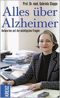 download Alles �ber Alzheimer : Antworten auf die wichtigsten Fragen book