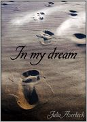 In my dream by Julia Averbeck: NOOK Book Cover