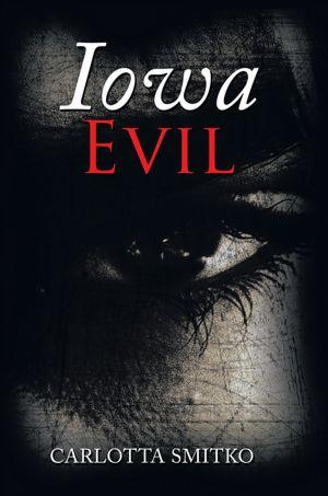 Iowa Evil