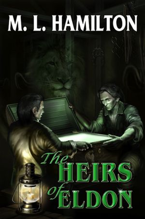 The Heirs of Eldon