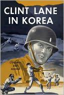download Clint Lane in Korea book