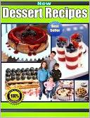 download Dessert Recipes book