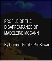 Madeleine+mccann+book+download