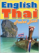 download English-Thai Pocket Book book