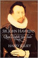 download Sir John Hawkins book