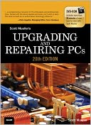 download Upgrading and Repairing PCs book