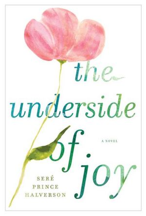 Google books android download The Underside of Joy 9780525952596 (English Edition) iBook
