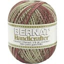 Handicrafter Crochet Thread -Ombres-Divan by Spinrite: Product Image