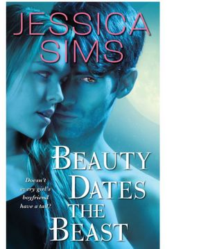 Download kindle books for ipod Beauty Dates the Beast iBook