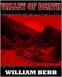 download Valley of Death & Zombies book