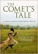 The Comet's Tale by Jacqueline Sheehan: NOOK Book Cover
