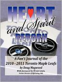 download heart and spirit reborn book