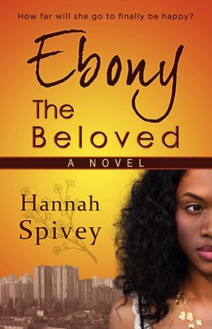 Ebony The Beloved