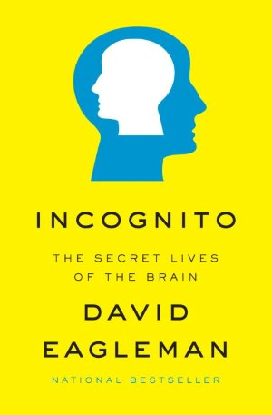 Mon premier blog incognito the secret lives of the brain pdf free fandeluxe Images