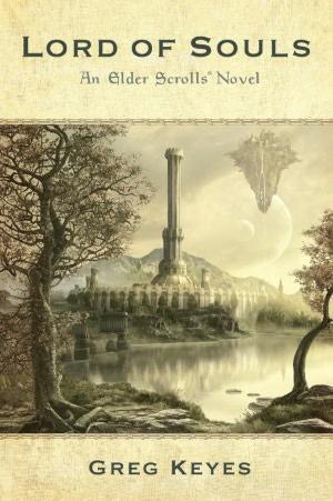 Download gratis ebooks Lord of Souls English version by Greg Keyes 9780345508027 MOBI iBook PDB