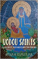 download Vodou Saints : Lessons on Life, Death and Resurrection from Haiti book