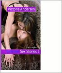 download Lesbian Sex Stories 2 : Girls' Night Out book
