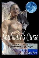 download The Soulmate's Curse [Interracial Wolf Shifter Erotica] book