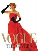 Vogue by Hamish Bowles: Book Cover