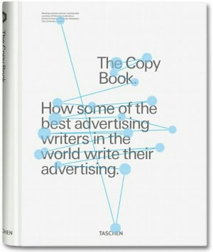 D&AD: The Copy Book