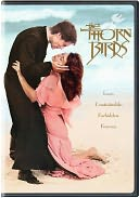 The Thorn Birds, Vol. 1 with Richard Chamberlain