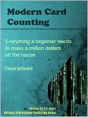download Modern Card Counting book