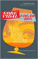 download Death Before Bedtime book