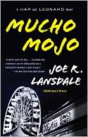 download Mucho Mojo (Hap Collins and Leonard Pine Series #2) book