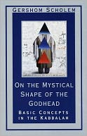 download on the mystical shape of the godhead : basic concepts i