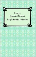 download Essays - Second Series book