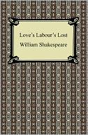 download Love's Labour's Lost book