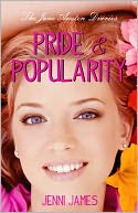 download Pride and Popularity book