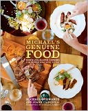 download Michael's Genuine Food book