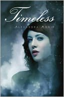 Timeless by Alexandra Monir: NOOK Book Cover