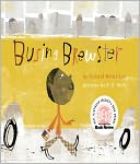 Busing Brewster by Richard Michelson: NOOK Book Cover